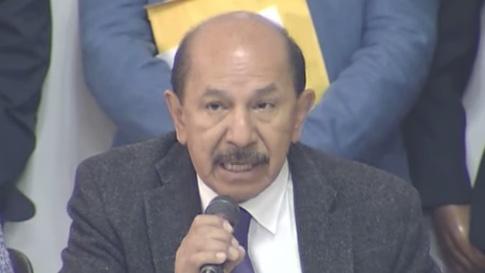Alcalde de Iztacalco, pide Guardia Nacional para zona Pantitlán-Neza