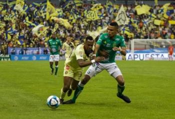Conoce las fechas y horarios de las semifinales de la Liga MX