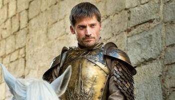 Game of Thrones: Un nuevo error hace crecer la mano de Jaime Lannister