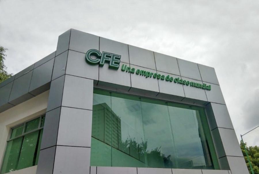 A través de Pidiregas, abrirán crédito para la CFE