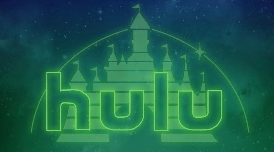 Disney toma control total de Hulu