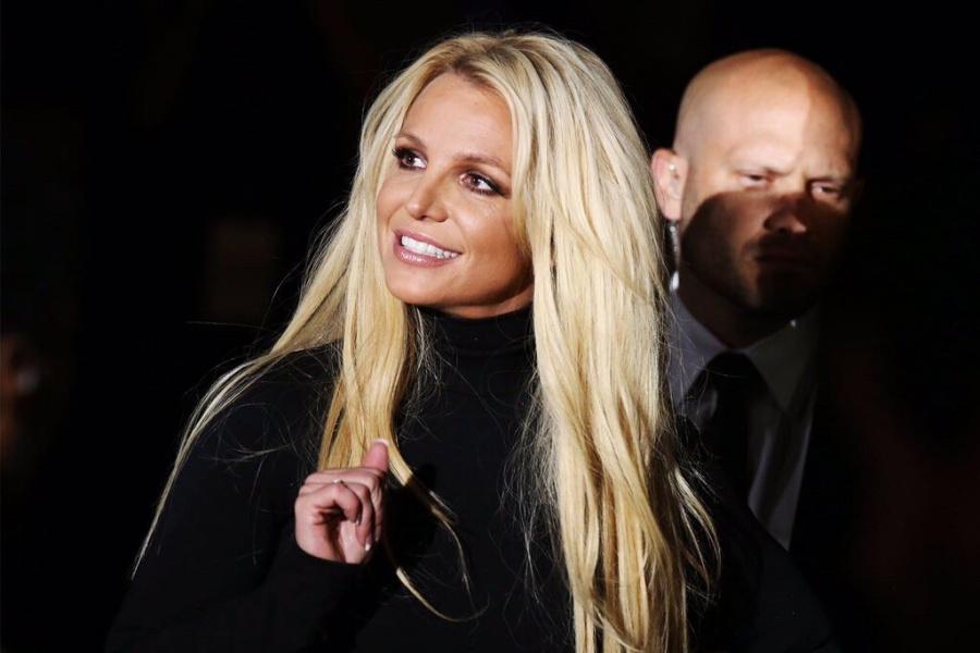 La Princesa del Pop podría no regresar a los escenarios