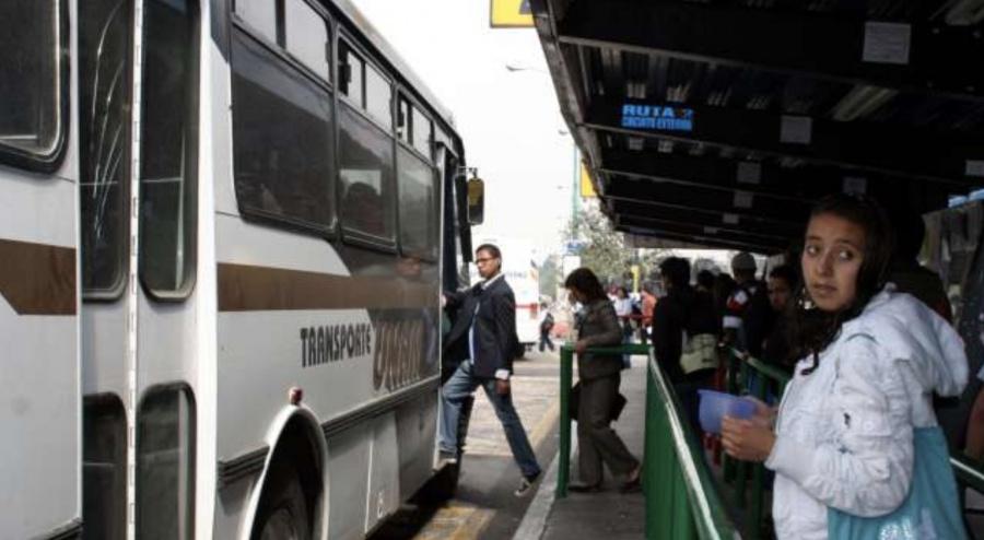 Ponen lupa en Xochimilco