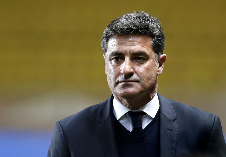 Oficial: Michel, nuevo entrenador de los Pumas
