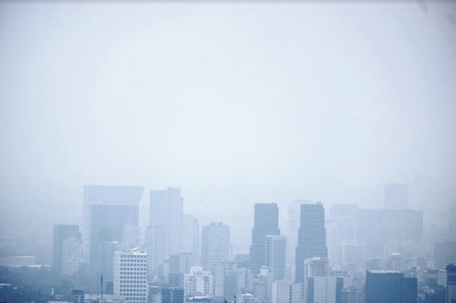 Ven crisis ambiental por verificación laxa