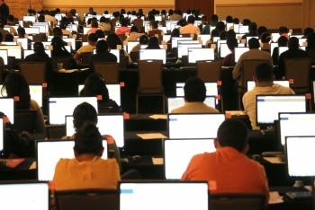 Suspende SEP la evaluación a maestros desde este jueves