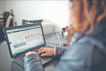 Tienen aceso a internet 66% de los mexicanos