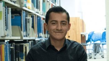 Universidades de EU, se pelean a mexicano