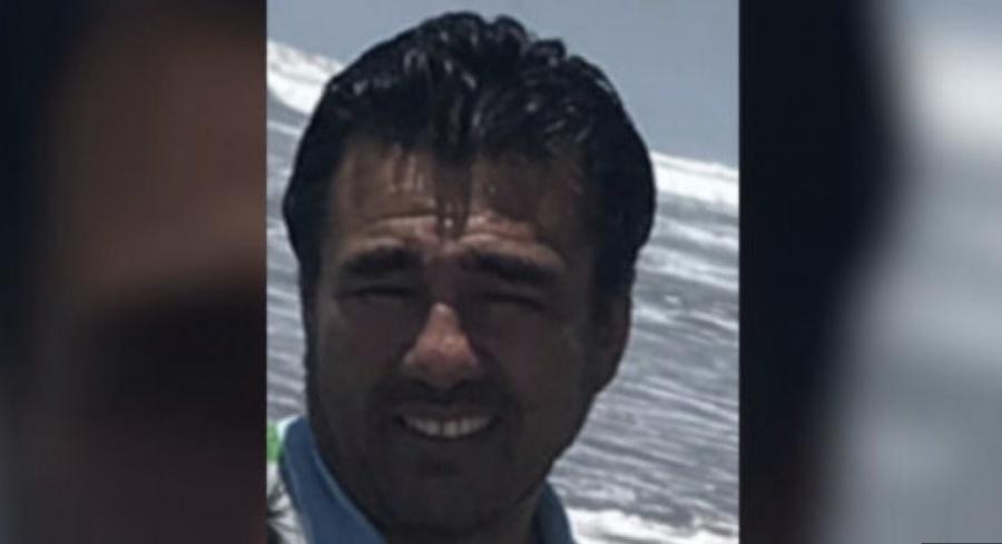 Matan a hermano del Diputado Marco Adame