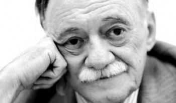 10 años de la pérdida de Benedetti