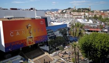 Sigue en vivo la transmisión del Festival de Cannes 2019