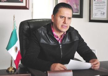 Roberto Sandoval, niega nexos con el narco y alega inocencia