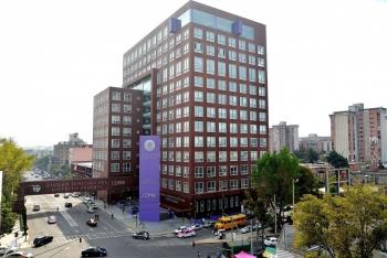 Vinculan a MGV como corresponsable de permitir edificación sin apego a licencia