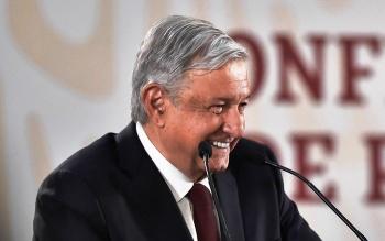 Triunfa México en negociación con EE.UU, sobre el arancel de acero