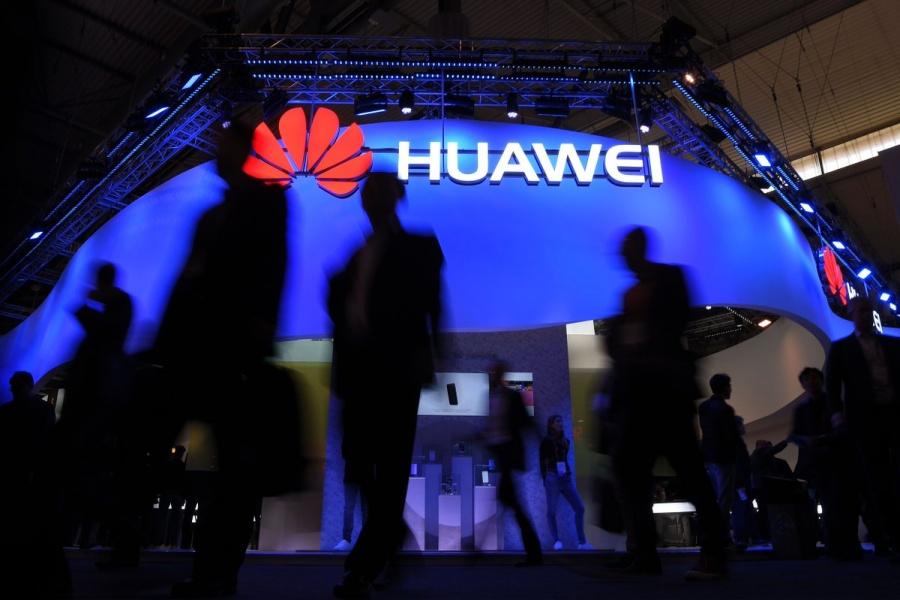 Huawei se queda sin app Google tras ser parte de la lista negra de Trump