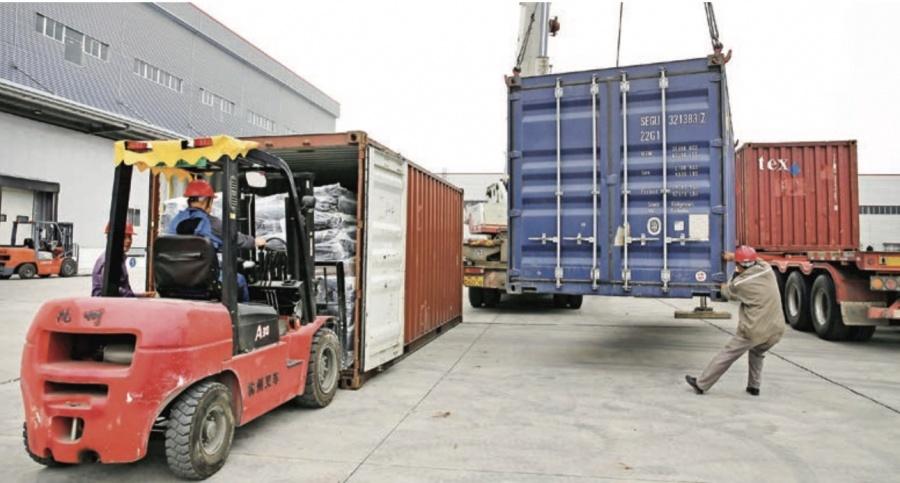 Industriales piden vigilar importación de acero con comité