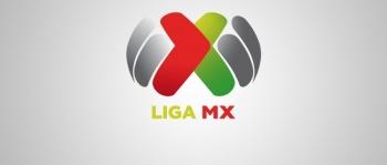 Listo el calendario del Apertura 2019 de la Liga MX