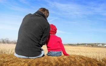 Los 10 mejores regalos para el día del padre