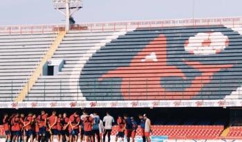 Avalan permanencia del Veracruz; Liga MX tendrá 19 equipos