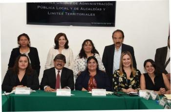 Incidencia delictiva, problema en Tláhuac: Alcalde