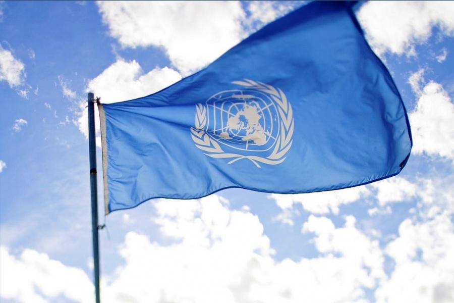 ONU saluda el aval al aborto de la Corte