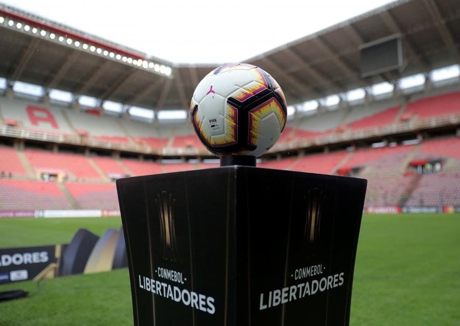 Nuevos requisitos para Copa Libertadores y Sudamericana desatan polémica