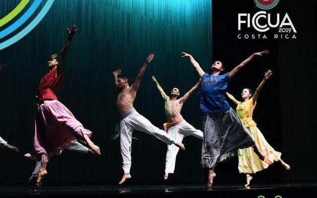 Costa Rica será el anfitrión del FICCUA 2019