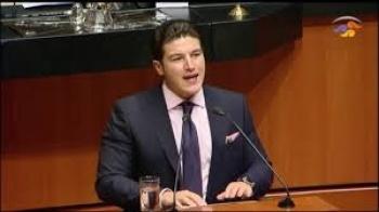 Guardia Nacional debe rebasar el filtro transexenal: Senador