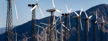 Desarrollo de energías limpias para 2024