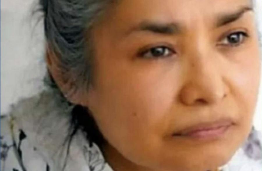 PGJ busca pena alta contra dueña del Rébsamen