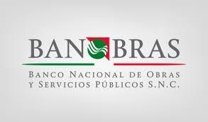 Detectan irregularidades en Banobras y Sociedad Hipotecaria Federal