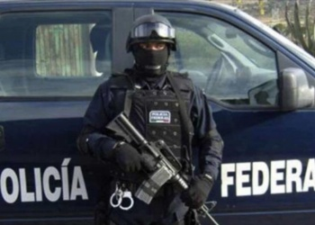 PF investiga a agentes que mataron a los colombianos