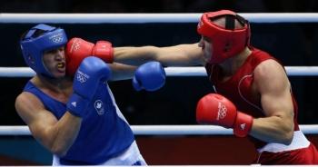 COI mantendrá el box en Tokio 2020