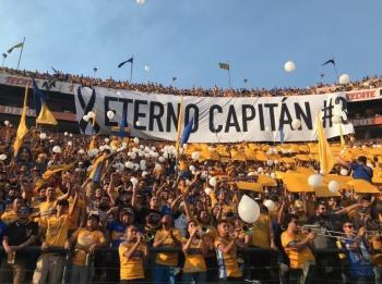 Más de dos mil elementos resguardarán la final Tigres vs León