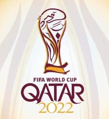 Qatar 2022 se jugará con 32 selecciones: FIFA