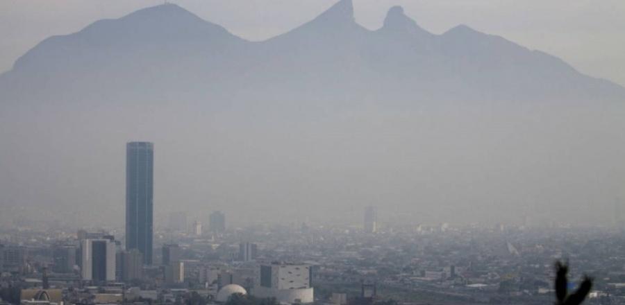 Piden suspender final Tigres vs León por contaminación
