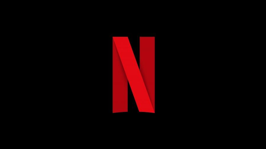 Conoce los estrenos de Netflix en junio