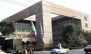 Crisis en IMSS reflejo de caos en Gobierno: PAN
