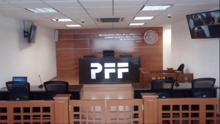 Cárcel para Transnacionales que evadan al Fisco