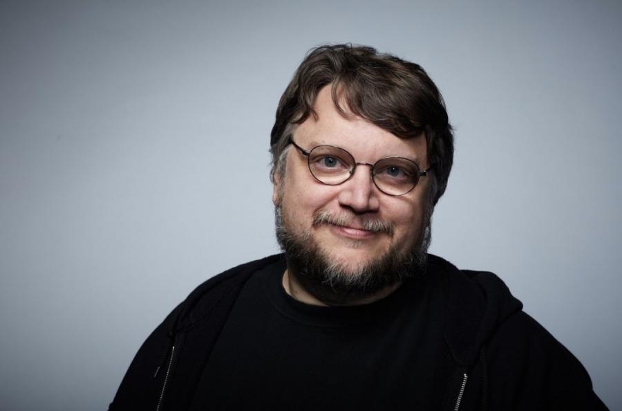 Guillermo del Toro ofrece pagar boletos a estudiantes para Olimpiada de Matemáticas