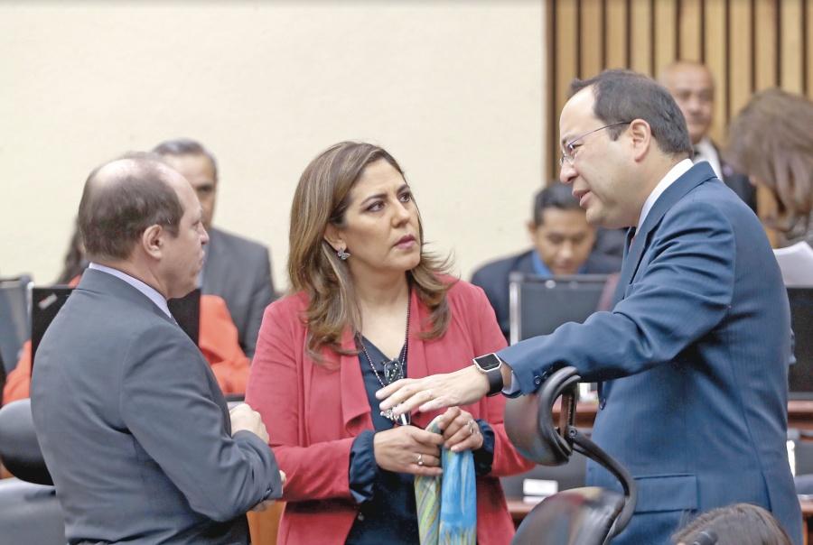 INE rechaza quejas contra Tarjetas del Bienestar