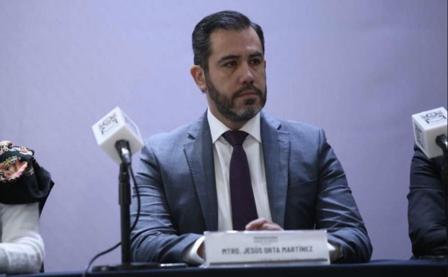 """""""Temor a sanciones frena uso de fuerza"""""""
