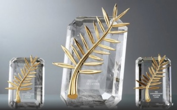 Almodóvar, Tarantino y Ladj Ly, los más fuertes para ganar la Palma de Oro
