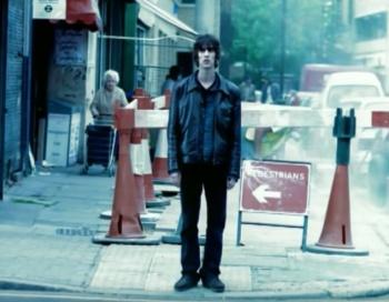Rolling Stones, cede derechos a The Verve por 'Bitter Sweet Symphony'