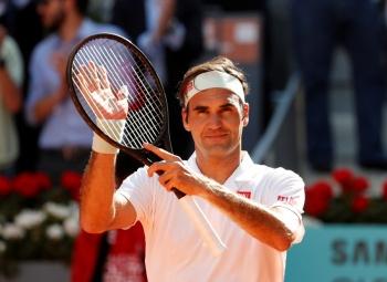 La ATP incluye a la Laver Cup de Federer como torneo oficial