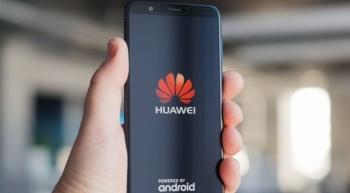 Prohíben las memorias microSD en teléfonos Huawei