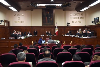SCJN, prohíbe que revisión de celulares sin consentimiento