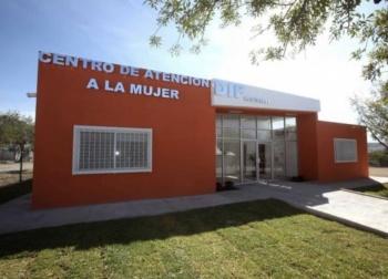 Denuncian falta de recursos a Refugios de Mujeres