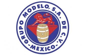 Grupo Modelo ofrece pagar hospedaje a grupo de estudiantes de Olimpiada de Matemáticas