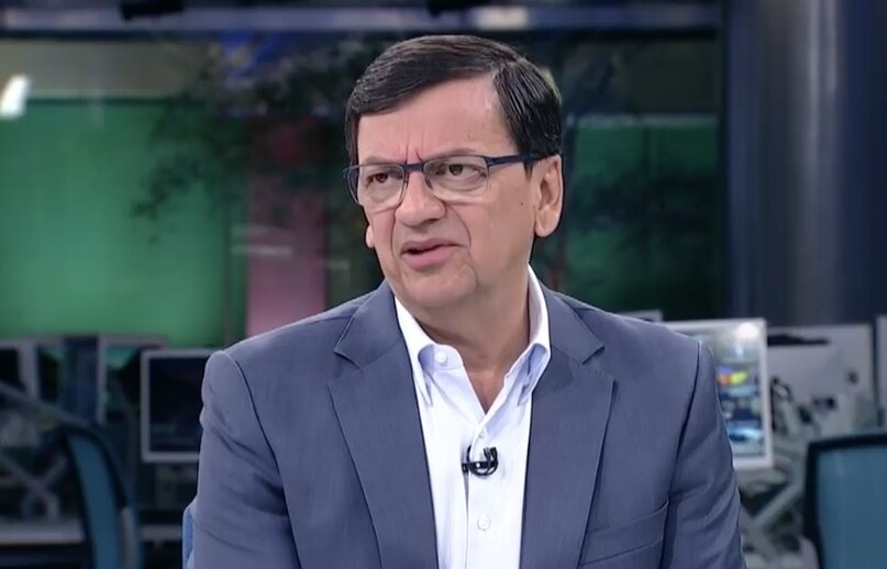 "Federico Arreola pidió a Andrés Manuel se disculpe por la lista de ""chayoteros"""